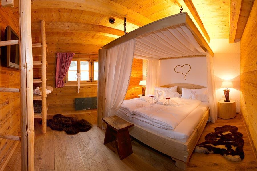 Romantisches himmelbett  Nauhuri.com | Romantisches Himmelbett ~ Neuesten Design ...