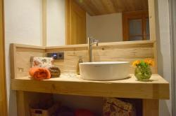 Badezimmer-Rotkehlchen-Bauernhof-Zimmerl-Proneben-Gut