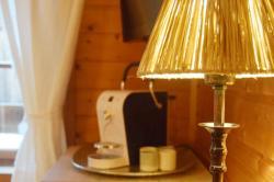 Kaffeemaschine-Schlafzimmer-Rotkehlchen-Bauernhof-Zimmerl-Proneben-Gut