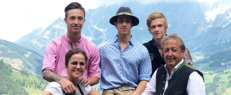 Familie-Deutinger-Proneben-Gut