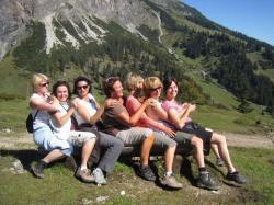 Sommerurlaub in Mühlbach am Hochkönig | Phantastisch urlauben, fürstlich genießen!