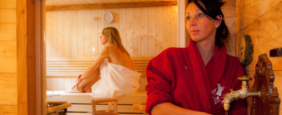 Eigene Sauna, Hüttenurlaub Österreich, KUSCHELHÜTTEN, PRONEBEN GUT, Hochkönig