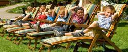 Spaß & Action am Kinderbauernhof!