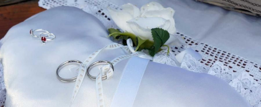 Heiraten am Erlebnisbauernhof - Sag ja am Proneben Gut